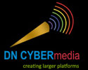 DN CYBER Media