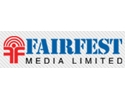 Fairfest Media Limited