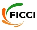 Federation of Indian Chambers of Commerce & Industry