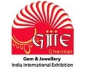 Gem & Jewellery India International Exhibition