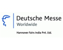 Hannover Milano Fairs India Pvt Ltd
