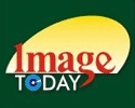 Image Today-Chennai