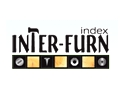 Index Inter-Furn-Mumbai