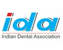 Indian Dental Association (ida)