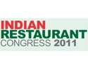 Indian Restaurant Congress