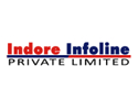 Indore Infoline Pvt. Ltd.