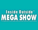 Inside Outside Megashow-Coimbatore