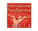 International FoodService India