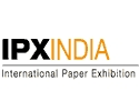 International Paper Exhibition