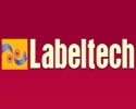 Labeltech