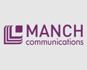 Manch Communications Private Limited