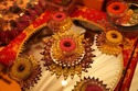 http://im.gifbt.com/in/marwar-shopping-carnival/marwar-shopping-carnival-1366-125x100.jpg