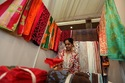 http://im.gifbt.com/in/marwar-shopping-carnival/marwar-shopping-carnival-1374-125x100.jpg