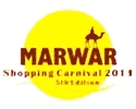 Marwar Shopping Carnival