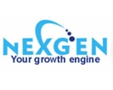 Nexgen Exhibitions Private Limited