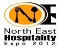 North East Hospitality Expo