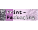 Print Packaging.Com Private Limited