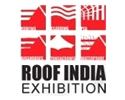Roof India