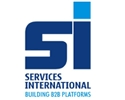 Services International