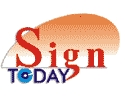 Sign Today-Chennai