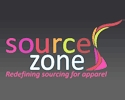 Source Zone