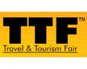 Travel & Tourism Fair-Kolkata