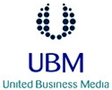 UBM India Pvt. Ltd.