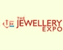 UE The Jewellery Expo