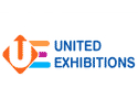 United Exhibitions