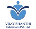 Vijay Shanthi Exhibitions Private Limited