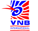 VNB International