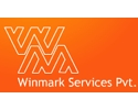 Winmark Services Private Limited