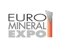 Turin International Mineral Show