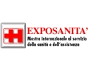Exposanita