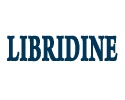LIBRIDINE