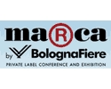 MARCA-PRIVATE LABEL CONFERENCE & EXHIBITION