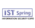Information Security Expo & Conference