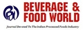 Beverage and Food World