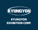 Kyungyon Exhibition Corporation