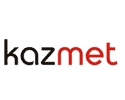 kazmet