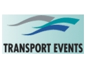 Transport Events Management Limited
