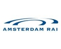 Amsterdam Rai