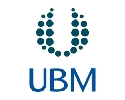 UBM Live