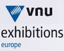V. N. U. Exhibitions Europe BV