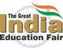 The Great Indian Education fair-Nepal
