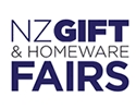 New Zealand Gift & Homeware Fair