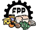 Food Processing & Packaging Technology Expo