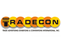Tradecon, Inc.