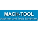 Mach-Tool