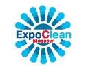 Expoclean Moscow
